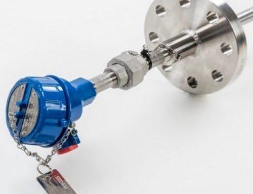 SEDEM – Fabrico de Sondas Temperatura e Medidores Caudal
