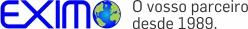 Eximo Logo